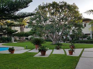 4801 La Villa Marina Unit C Los Angeles Ca 90292 Zillow