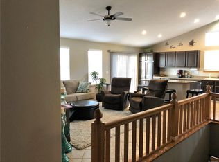 13377 Race St, Thornton, CO 80241 | Zillow