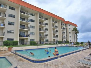 4301 S Atlantic Ave # 3080, New Smyrna Beach, FL 32169 | Zillow