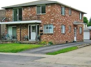 405 Garfield Ave , East Rochester NY