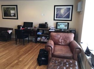 Living Room 86th Street Brooklyn Ny 2671 86th st # 2, brooklyn, ny 11223   zillow