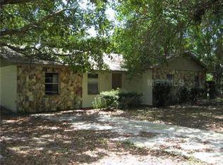 6730 Newman Cir E , Lakeland FL