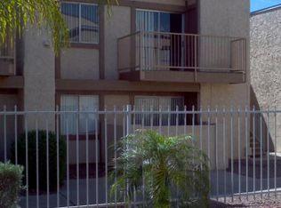 3421 W Dunlap Ave Apt 205, Phoenix AZ