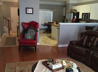 1 Photo 814 Forest Park Rd Columbia SC 29209