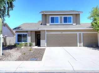 9078 E Laurel Ln , Scottsdale AZ