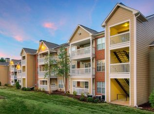 The Waterford Apartments - Morrisville, NC   Zillow