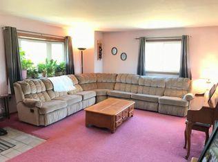 1114 Frank Hyde Rd, Owego, NY 13827 | Zillow