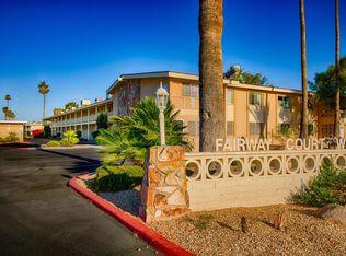 10843 N Fairway Ct E , Sun City AZ