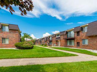 Parkview Village Apartments - Warren, MI | Zillow