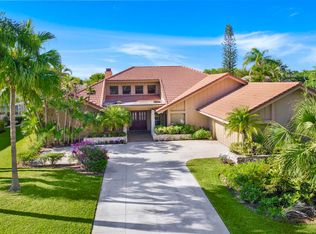 5 Carrick Rd Palm Beach Gardens FL 33418 Cuillan Cir MLS RX 10396615.  Picturesque Home Goods ...