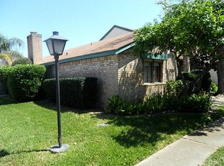 3116 Orleans Pl , Galveston TX
