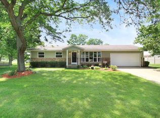 Ashton Pines Apartment Homes - Elkhart, IN | Zillow