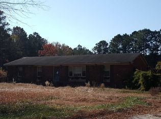 1425 Griffin Rd Dover Nc 28526 Zillow