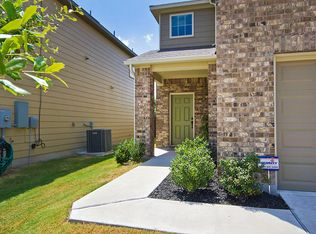 10112 WADING POOL PATH , AUSTIN TX