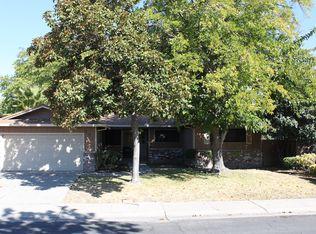 153 San Fernando Ave , Stockton CA