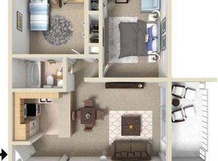 APT: 433-215 - Summer House in Alameda, CA   Zillow