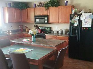 44800 W Miramar Rd Maricopa AZ 85139