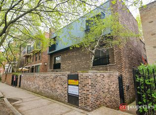 2028 N Cleveland Ave # A, Chicago IL