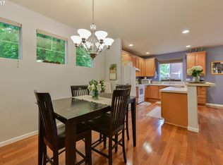 1697 sw hewitt ave, troutdale, or 97060 | zillow