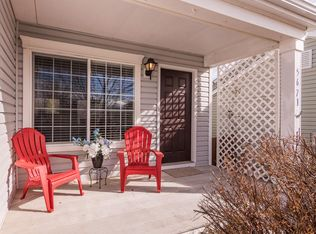 5671 Tomiche Dr, Colorado Springs, CO 80923   Zillow