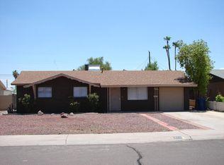 409 E Taylor St , Tempe AZ