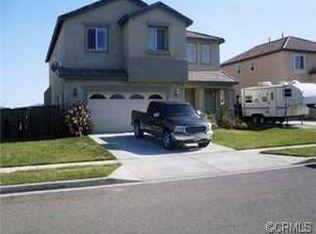 14459 Arthur St , Oak Hills CA