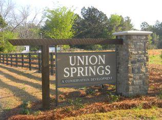 5966 Union Springs Dr Hahira GA 31632