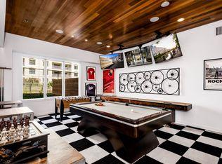 venice lofts apartments in philadelphia pa zillow