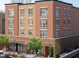 828 lofts apartments in evanston il zillow illinois evanston 60201 noyes and foster 828 lofts solutioingenieria Image collections
