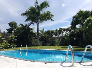 1718 SE 14th Ter , Cape Coral FL