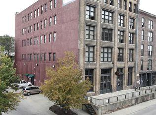 Bull Durham Apartment Rentals Omaha Ne Zillow