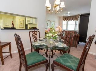 Marvelous North Carolina · Durham · 27705; Woodstone Apartments Pictures Gallery