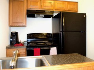Shakertown Apartments - Canton, OH | Zillow