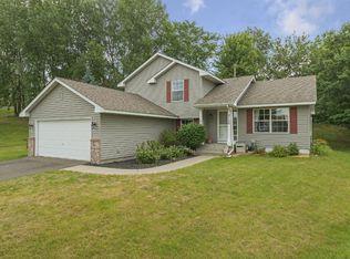9158 Jergen Bay S , Cottage Grove MN