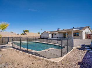 20628 N 15th Ave, Phoenix, AZ 85027 | Zillow