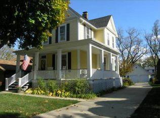 175 S Martha St , Lombard IL