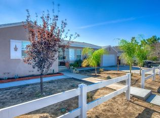 507 W Lugonia Ave , Redlands CA