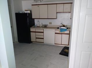 2 Apricot St Apt 22 Worcester Ma 01603 Zillow