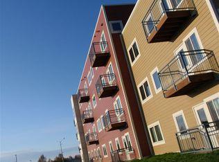 APT: 1 bedroom - Weeks Field Estates I Apartments in Fairbanks, AK ...