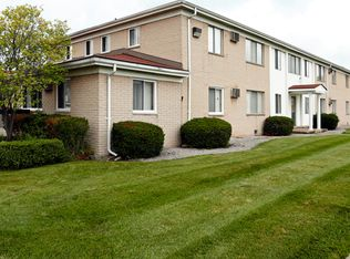 Parkview Village Apartments - Warren, MI   Zillow