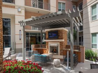 Gables River Oaks Apartments - Houston, TX | Zillow