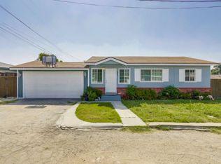 523 Shrode Ave , Duarte CA