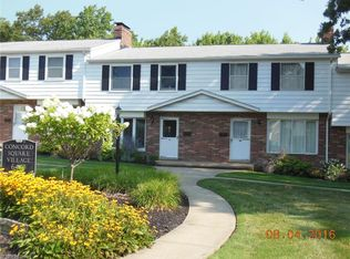 6486 State Rd Apt C9, Parma OH