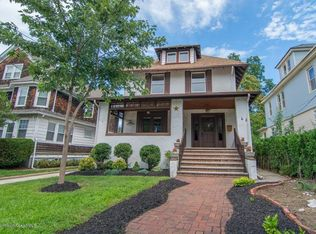 62 Peters Pl , Red Bank NJ