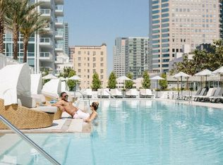 LEVEL Furnished Living Downtown Los Angeles Apartments   Los Angeles, CA |  Zillow