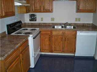 APT: 1 Bed   Hilltop/Parkview Manor In Duquesne, PA | Zillow