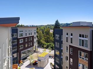 Kirkland Crossing Apartments - Kirkland, WA | Zillow