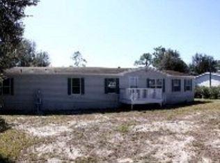 25122 Oak Ridge Loop , Orange Beach AL
