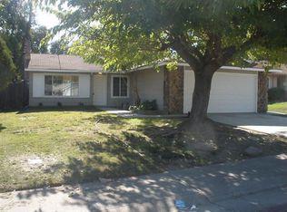 5136 Ladefonos Ct , Sacramento CA