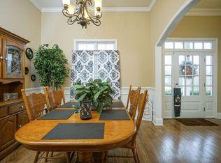 4 bedroom homes with pool for interior furniture macon ga rh ekenasfiber johnhenriksson se